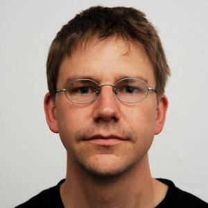 Peter Steudtner foto privada