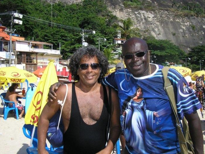 2012,08.28 romao-prudente-itaipu